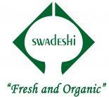 Swadeshi Mushroom